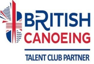 British Canoeing Talent Partner
