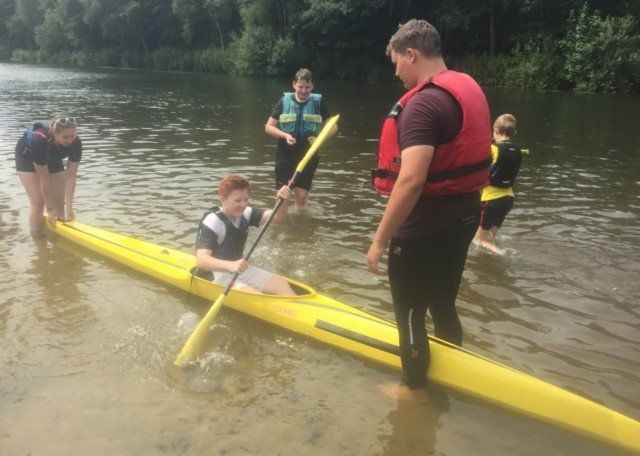 https://www.norwichcanoeclub.co.uk/wp-content/uploads/2018/09/Learn-to-Kayak.jpg